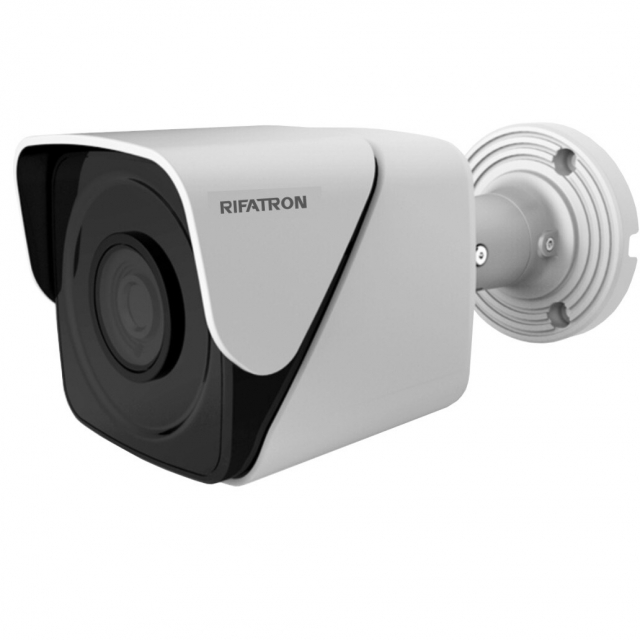 Camera IP Rifatron BLR1-P105