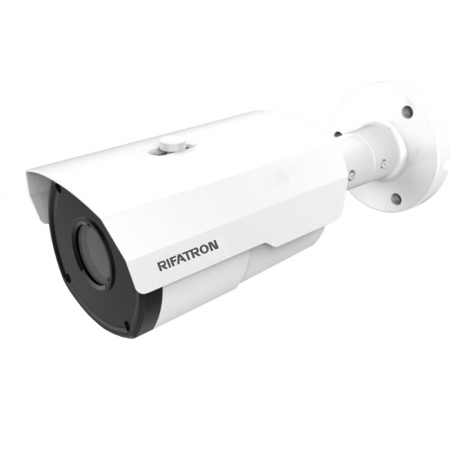 Camera Rifatron BLR2-P302