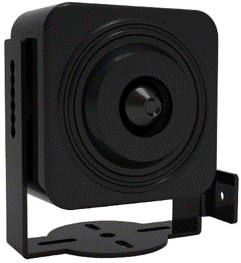 Camera Rifatron PLR1-P102