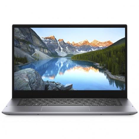 Laptop Dell Inspiron 5406 TYCJN1 (Grey)