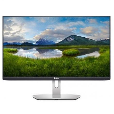 Màn hình máy tính Dell SE2719HR 27 inch FHD 75Hz