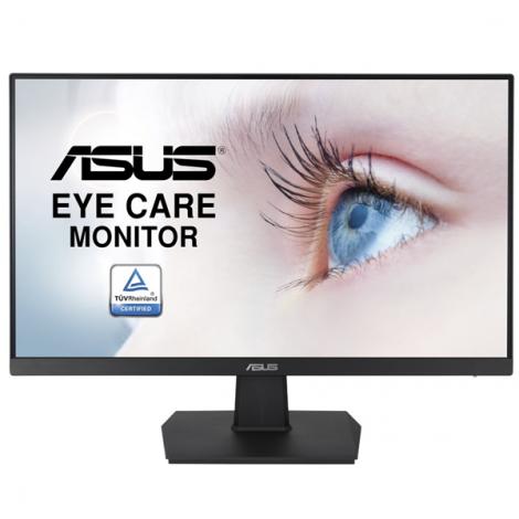 Màn Hình ASUS VA24EHE 24 inch IPS Full HD