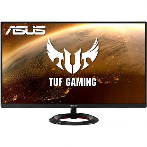 Màn hình Game Asus TUF Gaming VG249Q1R 23.8 inch FHD