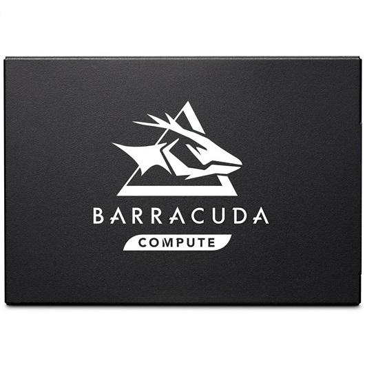 Ổ cứng SSD Seagate 240GB Barracuda Q1 (ZA240CV1A001)