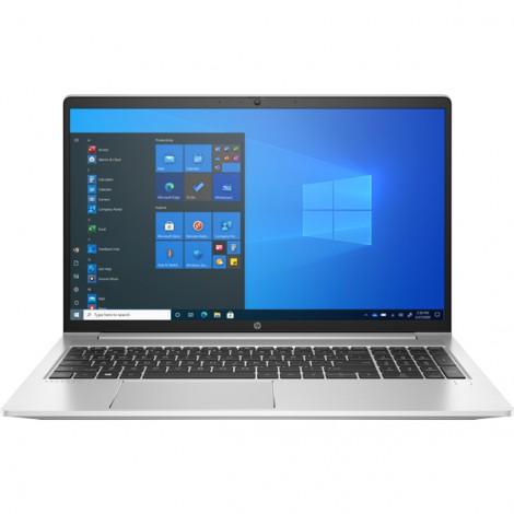 Laptop HP ProBook 450 G8 2Z6L0PA