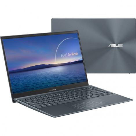 Laptop ASUS UX325EA-EG079T