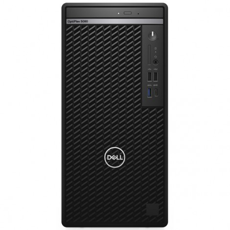 Máy bộ Dell OptiPlex 5080 Tower 70228815
