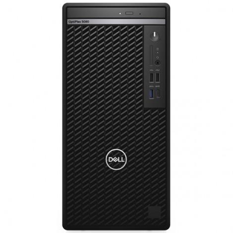 Máy bộ Dell OptiPlex 5080 Tower 70228814