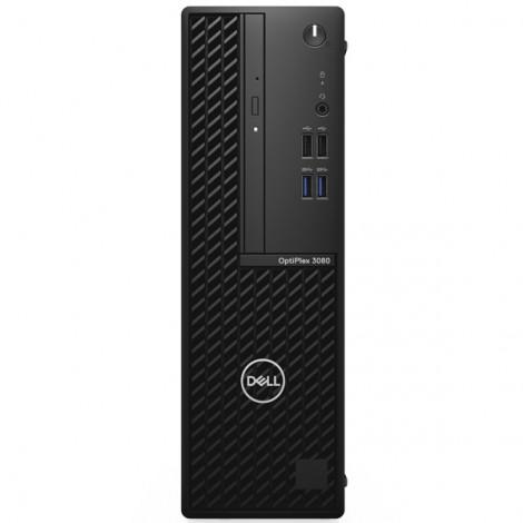 Máy bộ Dell OptiPlex 3080 SFF 70233228