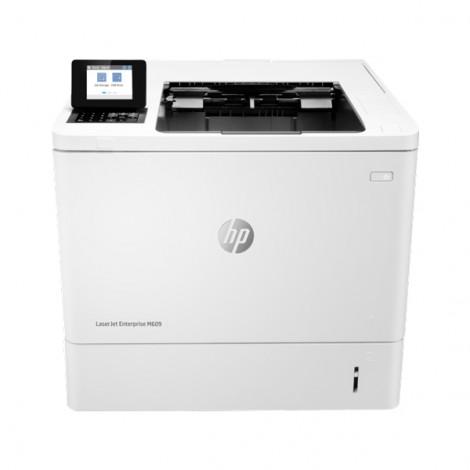 Máy in HP LaserJet Enterprise M608n (K0Q17A)