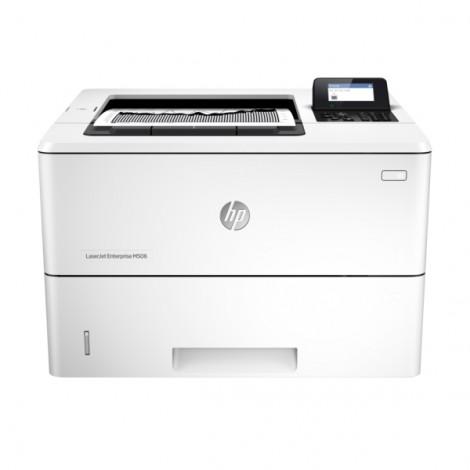 Máy in HP LaserJet Enterprise M506n (F2A68A)