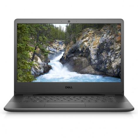 Laptop Dell Vostro 3400 70235020 (Đen)