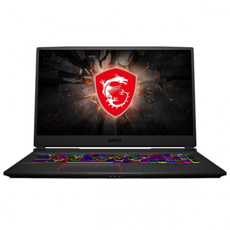 Laptop MSI Gaming GE75 10SFS-270VN