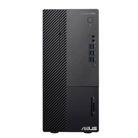 Máy bộ ASUS D500MA-310100026T
