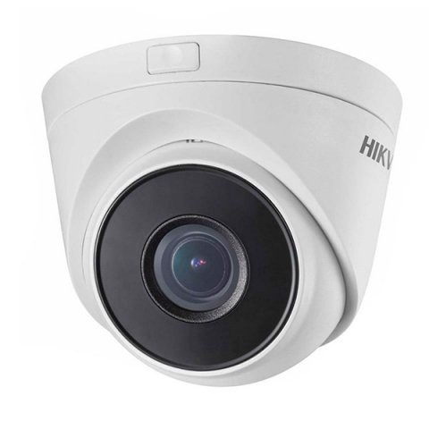 Camera turret IP 2MP Hikvision DS-2CD1323G0E-ID
