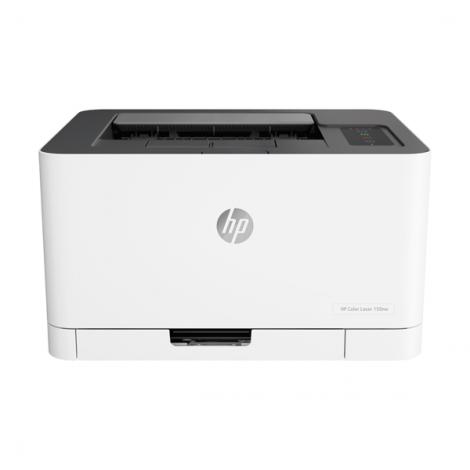 Máy in màu HP Color Laser 150a (4ZB94A)
