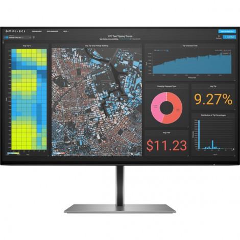 Màn hình HP Z24f G3 3G828AA