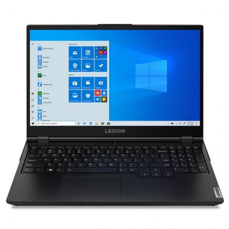 Laptop Lenovo Legion 5 15ARH05 82B100BJVN (Đen)