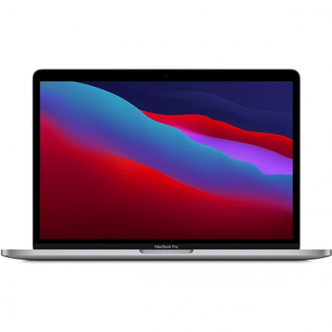 Laptop Apple Macbook Pro MYD92SA/A (Space Grey)