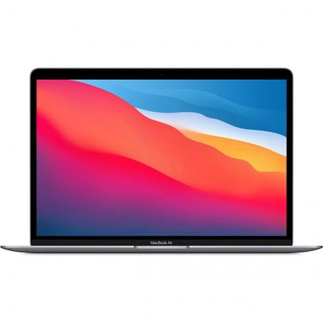 Laptop Apple Macbook Air MGN93SA/A (Silver)