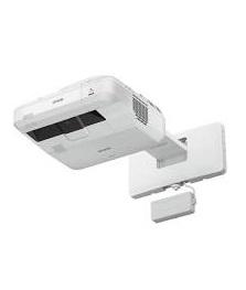 Máy chiếu Laser EPSON EB-1470Ui