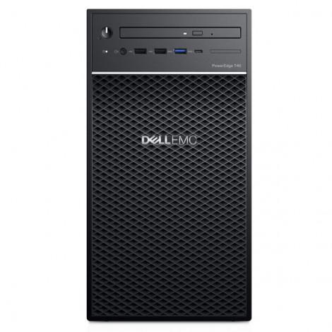 Máy chủ Server Dell T40 42DEFT040-201