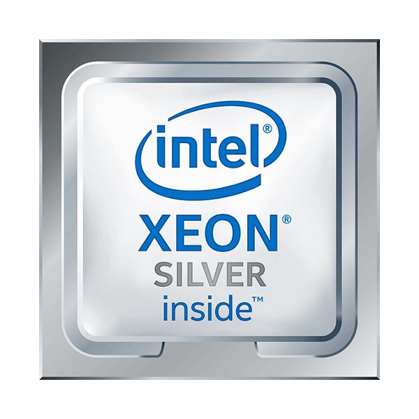 CPU Intel Xeon Silver 4110- Socket Intel LGA 3647