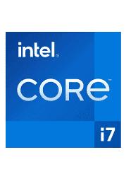 CPU Intel Core i7-11700 - Socket Intel LGA 1200
