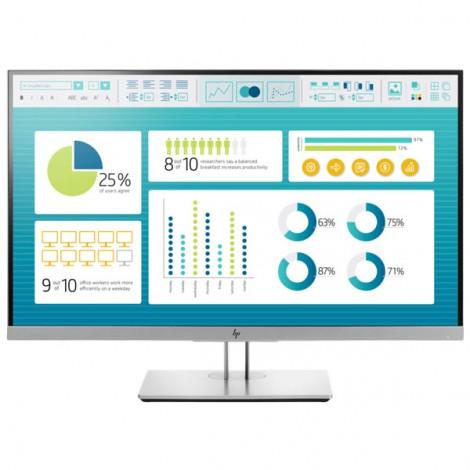 Màn hình máy tính HP EliteDisplay E273 1FH50AA 27-inch