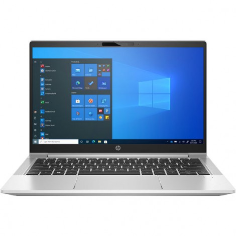 Laptop HP Probook 430 G8 2H0N9PA