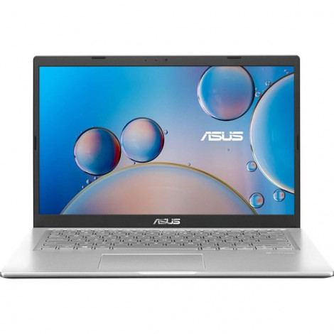 Laptop ASUS X415JA-EK259T (Bạc)