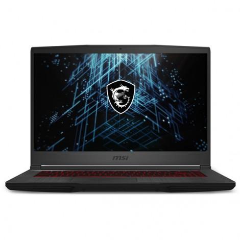 Laptop MSI GF65 Thin 10UE-286VN (Black)