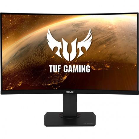 Màn hình Cong ASUS TUF Gaming VG32VQ1B