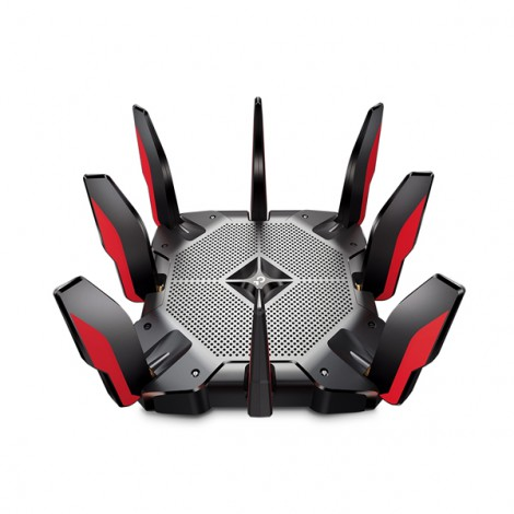 Router Wifi TP-Link Archer AX11000