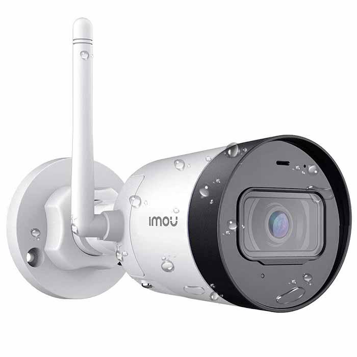 Camera Dahua IPC-G42P-imou