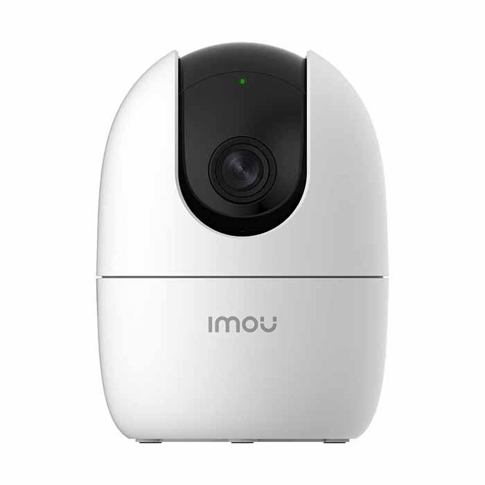 Camera IP Wif IMOU IPC-A22EP-A-imou