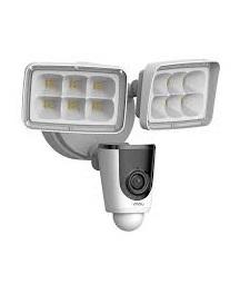 Camera IP IMOU IPC-L26P