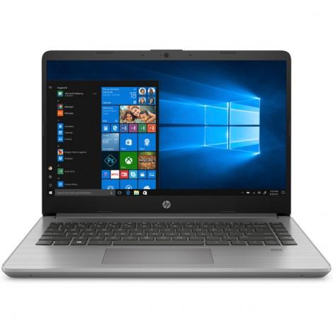 Laptop HP 340s G7 240Q4PA (XÁM)