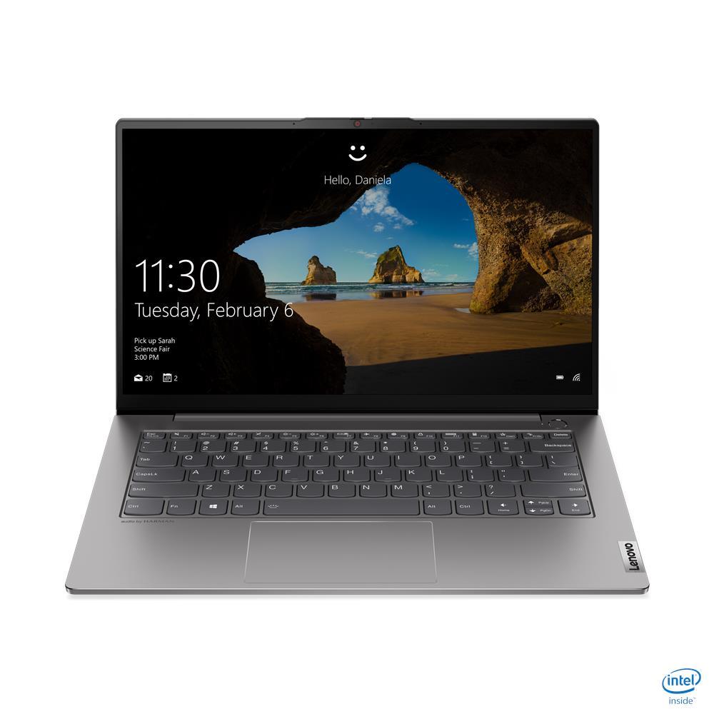 Laptop Lenovo ThinkBook 14s G2 ITL 20VA000MVN