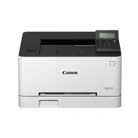 Máy in Canon LBP621Cw