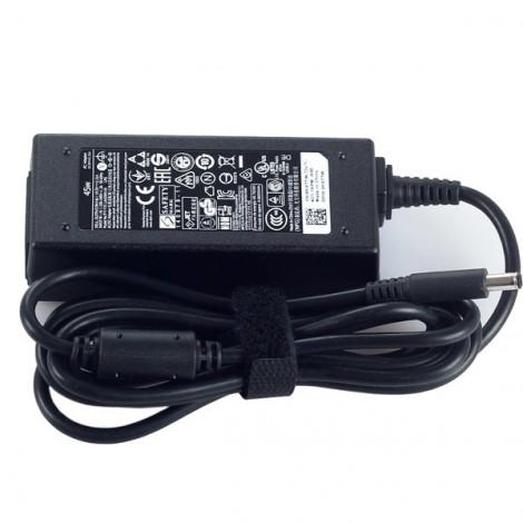 Adapter Dell 19.5V-2.31A