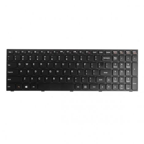 Keyboard Laptop LENOVO G5070/5080/5030