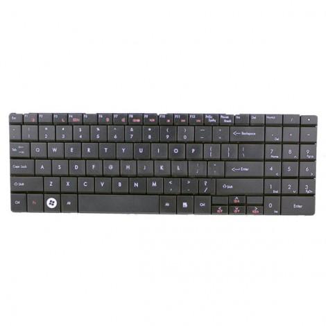 Keyboard Laptop GATEWAY NV53/NV59/NV78