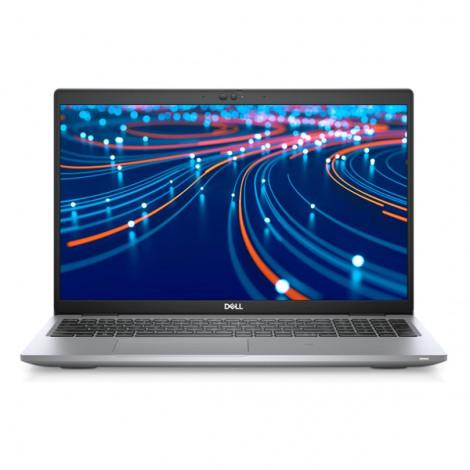 Laptop Dell Latitude 5420 70251602 (Titan Grey)