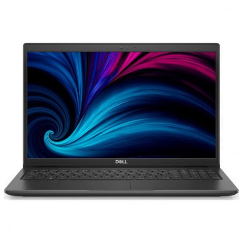 Laptop Dell Latitude 3520 70251591