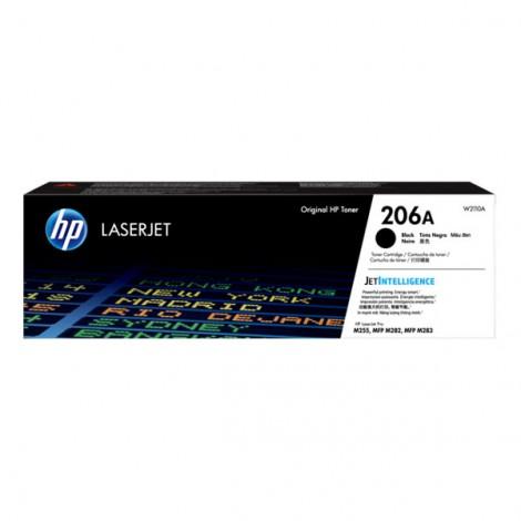 Mực in HP W2110A