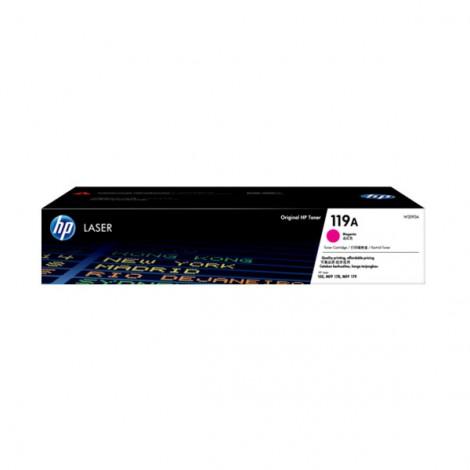 Mực in HP W2093A