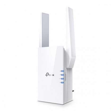 Bộ mở rộng sóng Wifi TP-Link RE505X