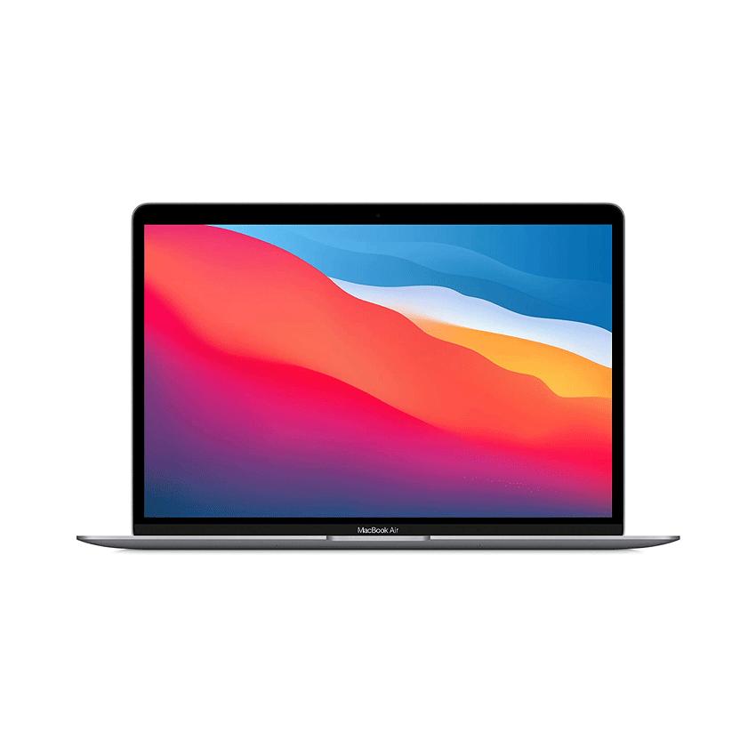 Laptop Apple MACBOOK AIR MGN63SA/A - SPACE GREY Apple M1