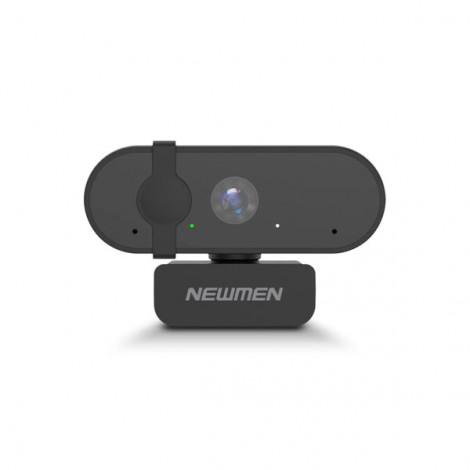 Webcam Newmen CM303